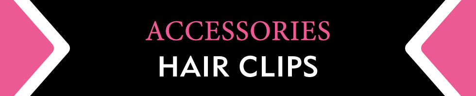 subcat-accessories-hair-clips.jpg