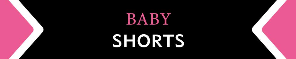 subcat-baby-shorts.jpg