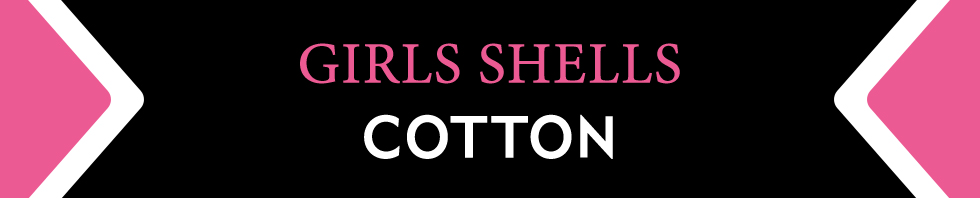 subcat-girls-shells-cotton.jpg