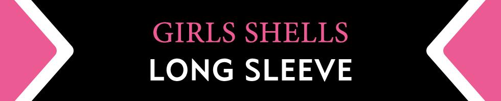 subcat-girls-shells-long-sleeve.jpg