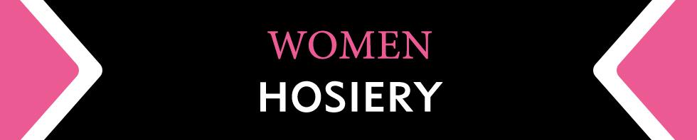 subcat-hosiery-women-2.jpg