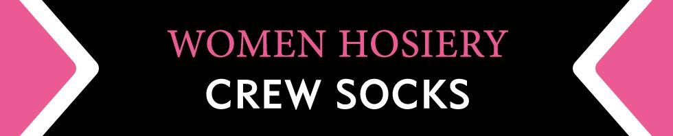 subcat-womens-hosiery-crew-socks.jpg