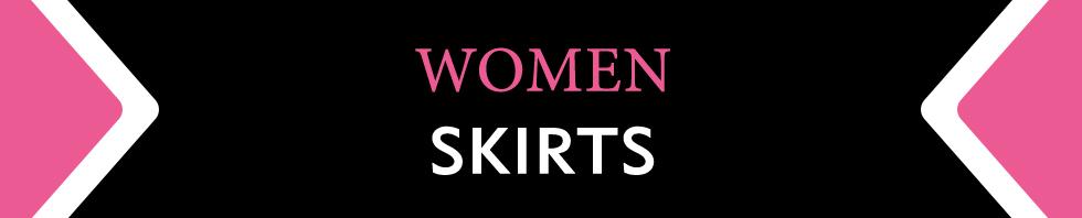 subcat-womens-skirts.jpg